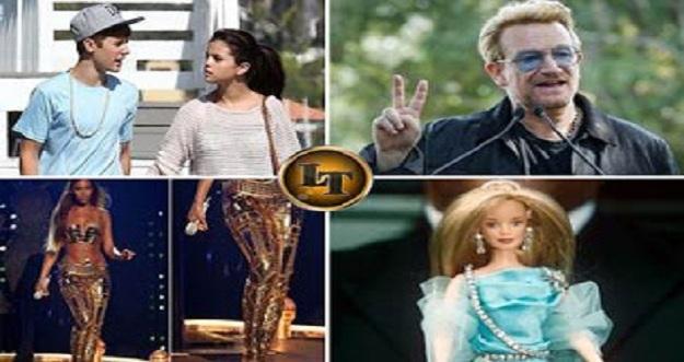 7 Selebriti Hollywood Yang Menghamburkan Uang Demi Hal Aneh