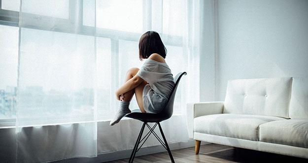 5 Alasan Punya Pasangan Tapi Masih Merasa Kesepian