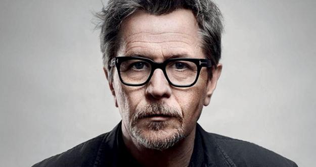 Artis Hollywood Yang Belum Pernah Mendapatkan Oscar