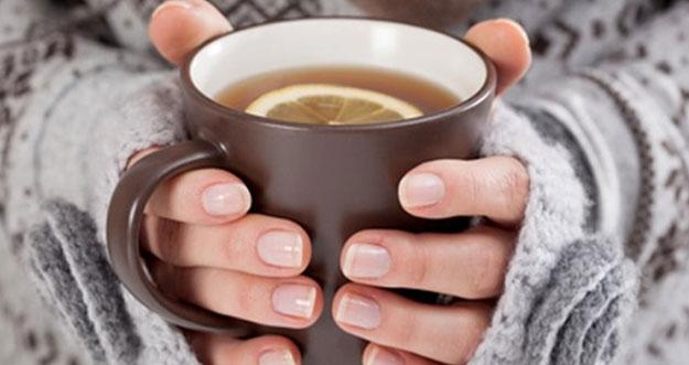 5 Minuman Penghangat Tubuh Di Musim Penghujan