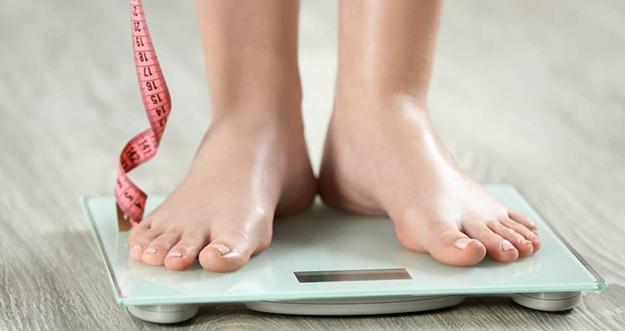 Mengapa Wanita Susah Sekali Turun Berat Badan?