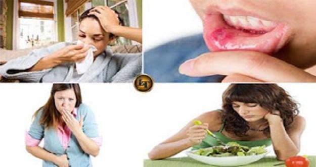 6 Penyakit Yang Sebenarnya Dapat Sembuh Hanya Dengan Diet