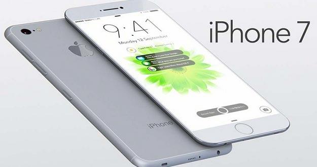Kapan iPhone 7 Dan 7 Plus Rilis?